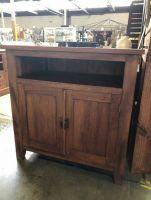 TV Cabinet 2 door