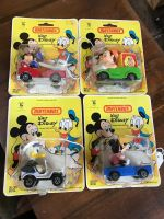 1979 Matchbox Disney Cars