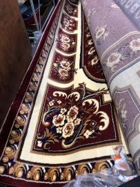 4m x 3m carpets
