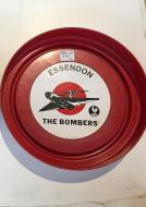 Essendon Courage Beer