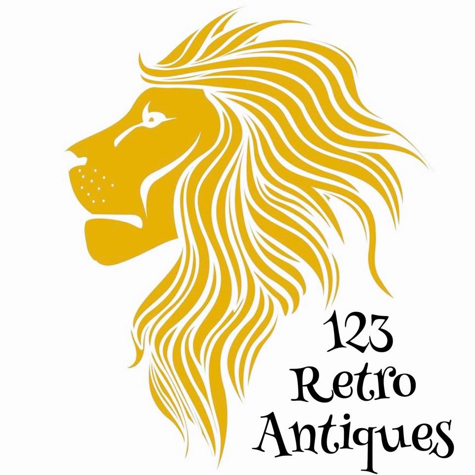 Returns Policy - 123 Retro Antiques Market